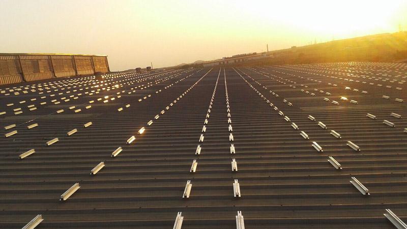 apollo-tyres-cleantech-solar-rooftop