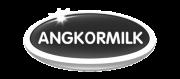 AngkorMilk-logo-grayscale-web-resize