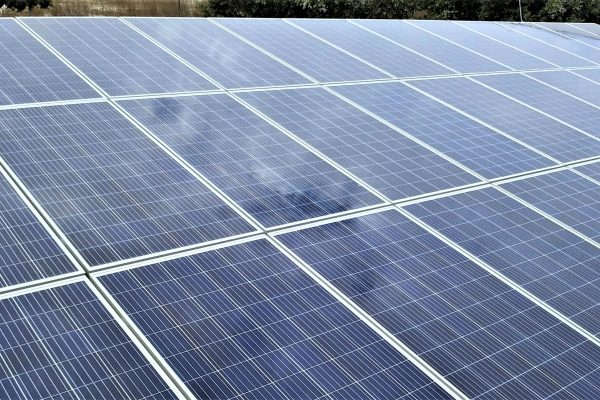 Release of Scientific Paper by Dr. André Nobre: Understanding PV System Operating Conditions in Asia