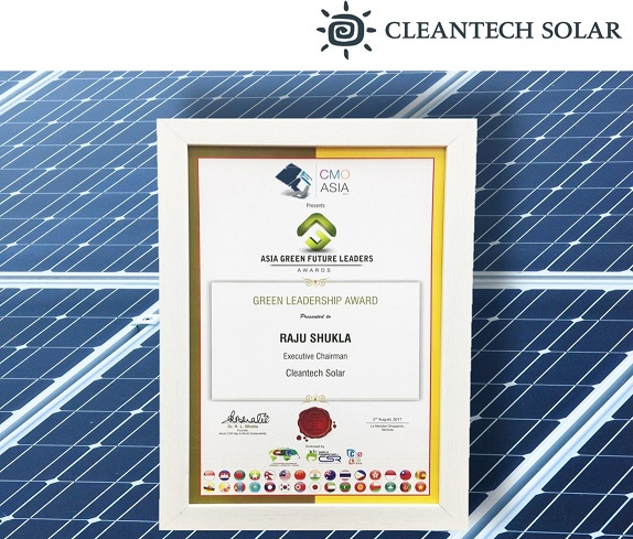 Asia Green Leadership Award CMO_Asia_Web