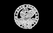 Ayam_Brand_greyscale-web