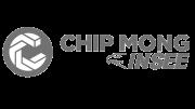 CMIC-Full_Greyscale-Logo
