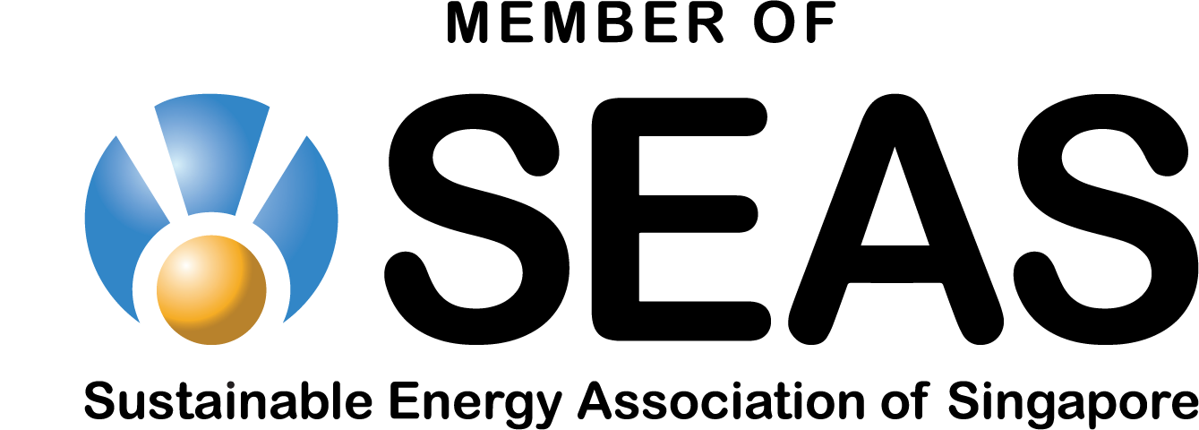 Cleantech Solar SEAS Member