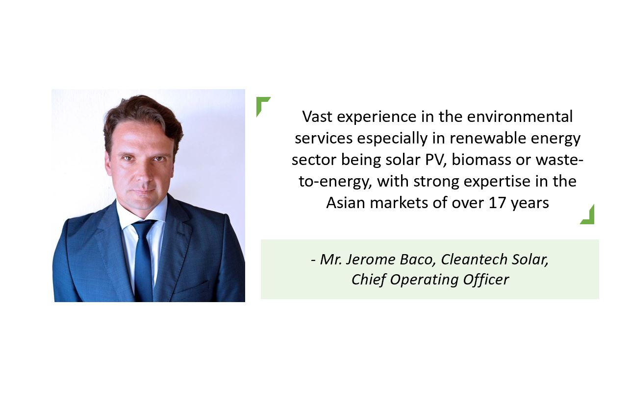 Jercome Baco Website Cleantech Solar-2017