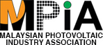 Cleantech Solar is a member of MPIA