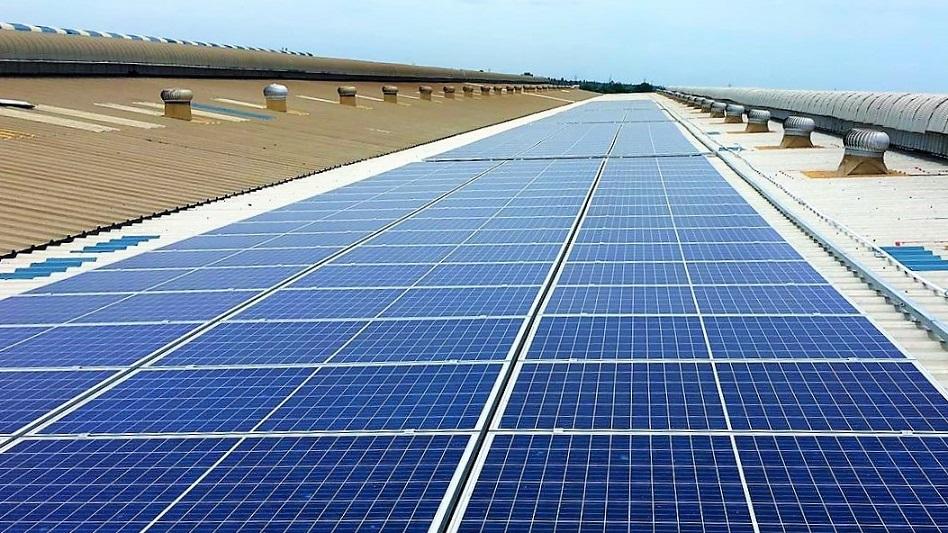 leading-solar-project-developer-for-Pennar-Tamil-Nadu-pv-system