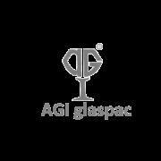 HSIL AGI GlasPac- Cleantech Solar Partner 2019