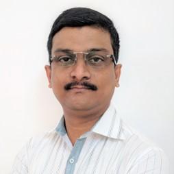 Saravanan Satyan Cleantech Solar